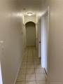 2106 40th Ave - Photo 6
