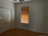 2106 40th Ave - Photo 8