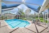 4709 23rd Ave - Photo 46