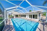 4709 23rd Ave - Photo 47