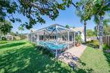 4709 23rd Ave - Photo 49