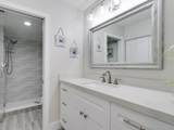 7238 Fairfax Dr - Photo 21