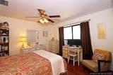 2904 79th Terrace - Photo 12