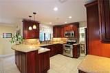 2904 79th Terrace - Photo 6