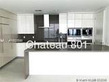 17475 Collins Ave - Photo 2
