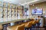 17475 Collins Ave - Photo 8
