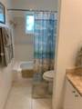 5403 Bayberry Ln - Photo 22