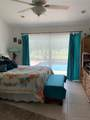 5403 Bayberry Ln - Photo 6