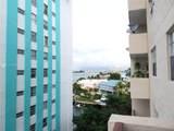 2903 Miami Beach Blvd - Photo 1