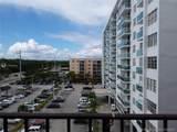 2903 Miami Beach Blvd - Photo 10