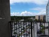2903 Miami Beach Blvd - Photo 12