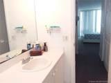 2903 Miami Beach Blvd - Photo 17