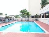 2903 Miami Beach Blvd - Photo 2