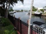 2903 Miami Beach Blvd - Photo 20