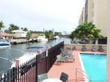 2903 Miami Beach Blvd - Photo 3