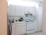 2903 Miami Beach Blvd - Photo 6