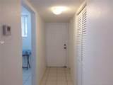 2903 Miami Beach Blvd - Photo 7