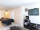 2903 Miami Beach Blvd - Photo 8