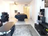 2903 Miami Beach Blvd - Photo 9
