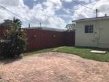 6291 Wiley St - Photo 14