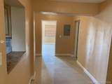 12901 Westview Dr - Photo 9
