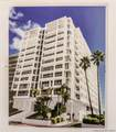 9341 Collins Ave - Photo 10