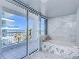 9341 Collins Ave - Photo 18