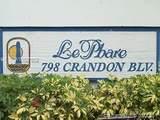 798 Crandon Blvd - Photo 1