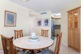 6767 Collins Ave - Photo 11