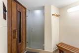 6767 Collins Ave - Photo 14
