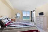 6767 Collins Ave - Photo 3