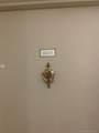 210 174th St - Photo 1