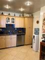 300 Bayview Dr - Photo 11