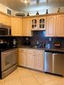 300 Bayview Dr - Photo 12