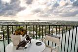 5660 Collins Ave - Photo 30