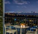 5660 Collins Ave - Photo 32