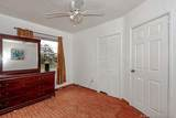 711 7th Ave - Photo 16