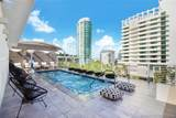 6080 Collins Ave - Photo 2