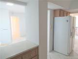 7135 Collins Ave - Photo 12