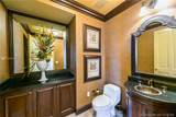 17875 Collins Ave - Photo 23