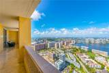 17875 Collins Ave - Photo 25