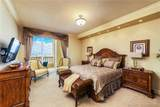 17875 Collins Ave - Photo 33