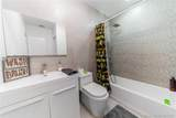 8320 119th St - Photo 24