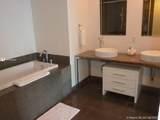 485 Brickell Av - Photo 13