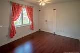 10901 116th Ave - Photo 14