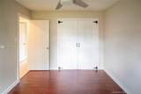 10901 116th Ave - Photo 18