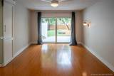 10901 116th Ave - Photo 20