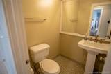 10901 116th Ave - Photo 26
