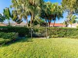 16851 Royal Poinciana Dr - Photo 40
