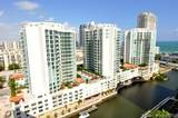 250 Sunny Isles Blvd - Photo 15
